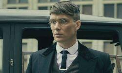 英剧《浴血黑帮》迎来最终季  确认将开发电影