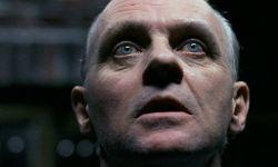 《沉默的羔羊》公映30周年 安东尼霍普金斯和朱迪福斯特线上重聚!