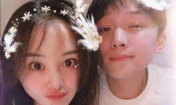 《广电时评》刊文封杀郑爽:代孕弃养者 德不优法不容
