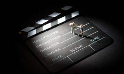 """电影产业发展需打造垂直""""新赛道"""""""