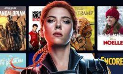 漫威《黑寡妇》将再次延期  凯文·费奇:希望人们能在影院观看