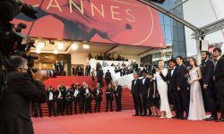 2021年戛纳电影节:月末公布是否会如期举行,线上活动一定举行