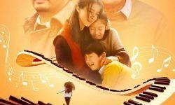 电影《歌带你回家》全国热映  知名影评人大V连环打CALL