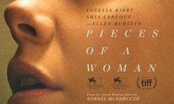 """女性主义电影《女人的碎片》:与""""失去""""和解"""