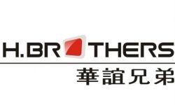 中国电影业正在等待救援!华谊兄弟亏3亿,北京文化亏1亿