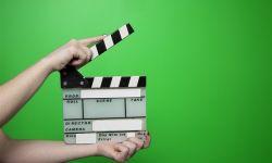 电影线上同步首映 传统影院会被流媒体所取代吗?