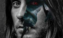 电影《莫比亚斯:暗夜博士》改档至2022年1月22日北美上映