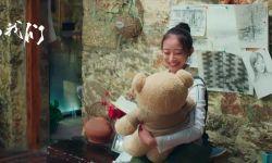 电影《京北的我们》暖心上映 韩佳卉见证父母爱情