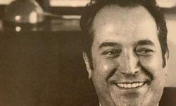 好莱坞制片人埃尔博托·格里莫迪去世  曾制作《纽约黑帮》等影片