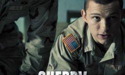 汤姆·赫兰德主演新片《谢里》发布新颁奖季宣传海报