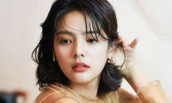 韩国演员宋侑庭自杀身亡,享年二十六岁  曾出演《学校2017》等