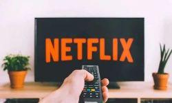 """Netflix取下亏损的""""达摩克里斯之剑"""",流媒体""""烧钱""""计划通?"""