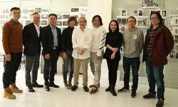 电影《天网通缉》主创研讨会举办  将于2022年暑期档上映