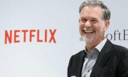 复盘流媒体平台Netflix的成长史