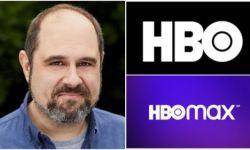 HBO将与《最后的生还者》编剧兼制片人Craig Mazin续约三年