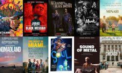 美国电影学会公布2020年十佳电影和十佳电视剧名单