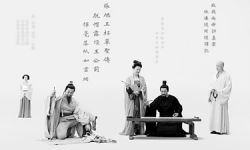2020年中国纪录片迈入高质量发展关键期