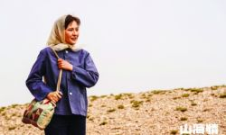 电影《山海情》:在平凡人物的身上 时代的高度耀目可见