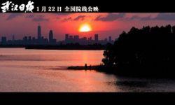 纪录电影《武汉日夜》:平凡者挺身而出的影像纪念