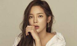韩国女艺人朴诗妍因涉嫌酒驾被警方起诉,已被移送检方