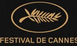 第74届戛纳电影节因新冠疫情影响推迟至7月举行