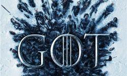 HBO将继续开发《冰与火之歌》IP之《权力的游戏》动画剧集