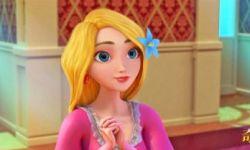 合家欢动画电影《小美人鱼的奇幻冒险》定档4月3日全国上映