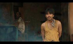 印度电影《白虎》登陆Netflix   高分神片,被称印度版《寄生虫》