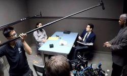 电影《蛛丝马迹》登陆HBO Max上映  三大奥斯卡奖得主出演