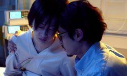 日本人气女星北川景子主演电影《初恋》将于2月11日上映