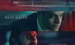 罪案心理惊悚电影《蛛丝马迹》以480万美元登顶北美周末票房榜首