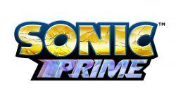 《索尼克》全新3D动画正式公布,预计于2022年在Netflix播映
