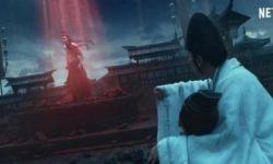 郭敬明执导电影《阴阳师:晴雅集》将于2月5日上线Netflix