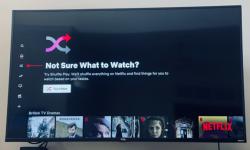 流媒体平台Netflix的2020:付费会员破2亿,现金流转正