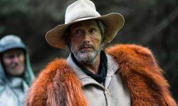 《混沌漫步》发新剧照  道格·里曼执导,汤姆·赫兰德等主演