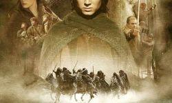 《指环王》三部曲4K修复版有望于今年3月在韩国重映