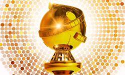 第78届金球奖提名名单:《曼克》《王冠》6项提名领跑