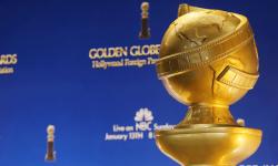 第78届金球奖:Netflix42项提名成赢家,3位女导演获提名