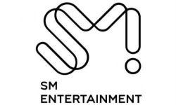 韩国国内最大演艺企划公司SM娱乐公司第三次被税务调查