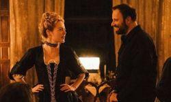 《宠臣》导演尤格·蓝西莫与艾玛·斯通再次合作电影《可怜人》