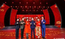 22名青岛籍电影演员出演 全国首个电影春晚相约青岛