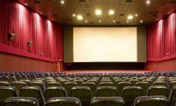 北京市电影局:北京市影院观影上座率不得超过50%