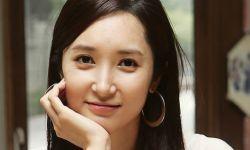 韩国演员金宝京去世,享年四十四岁