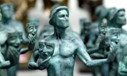 第27届演员工会奖(SAG Awards)提名名单今日公布