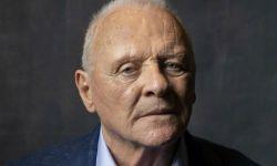 棕榈泉国际电影节授予安东尼·霍普金斯终身成就奖