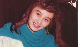 玉女歌手沈雁去世,享年60岁  曾唱经典歌曲《踏浪》