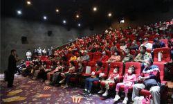 广州首部反映孝道的公益微电影《妈,吃饭了》温情上线!