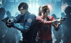 新《生化危机》电影北美定档  更忠于游戏和起源故事