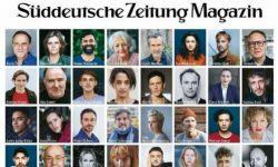 185名德国演员集体出柜  呼吁增加德国影视戏剧行业LGBTQ+多样性