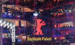 2021德国柏林电影节线上环节3月1日启动 为期5天